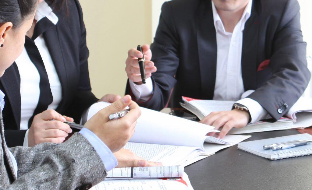 Ticaret Davaları Ticaret Hukuku Avukat İstanbul Çağlayan